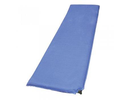 Самонадувающийся коврик Comfortika 180x50x3см