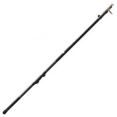 Удилище c кольцами Line Winder New Hunter 6м, 300гр
