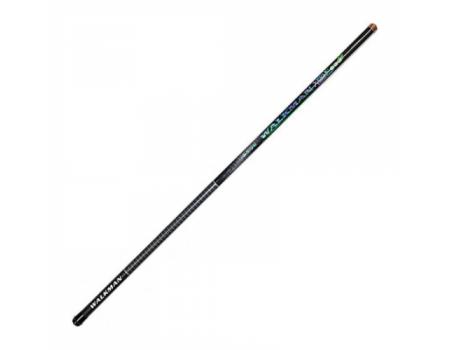 Удилище маховое G. STONE Walkman 4м, 139гр
