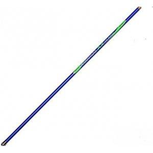 Удилище маховое G. STONE Samurai AX 7м, 394гр