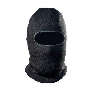 Шапка-маска Tagrider 1068 вязаная