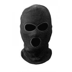 Шапка-маска Tagrider 1069 вязаная