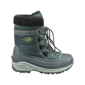 Ботинки зимние Norfin Snow -20°C