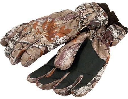 Перчатки Tagrider 1061 непромокаемые