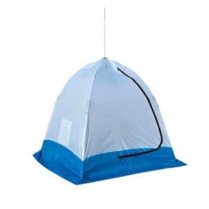 Палатка зимняя СТЭК-1 Elite