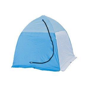 Палатка зимняя Стэк-1 Классика