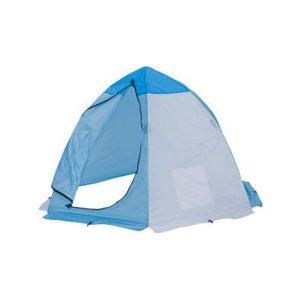 Палатка зимняя Стэк-2 Классика