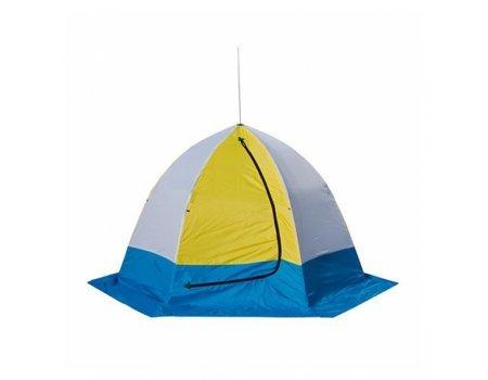Палатка зимняя Стэк-3 Elite