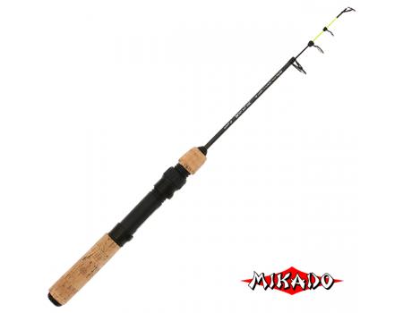 Зимняя удочка Mikado Teleice 702 L