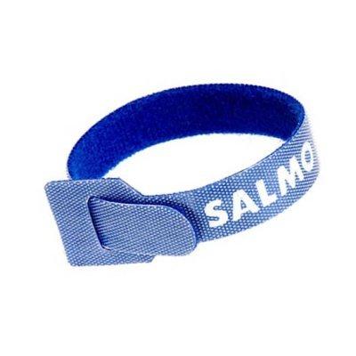 Стяжка для удилищ Salmo, 20см