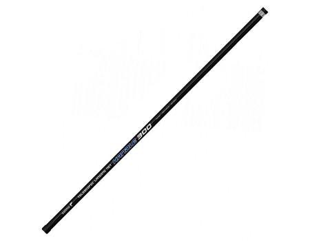 Ручка для подсачека телескопическая Salmo Handle Elite 300, 3м