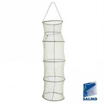Садок Salmo UT3500-140, 35х140см