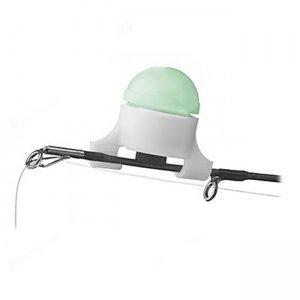 Сигнализатор поклевки фидерный для ночной рыбалки BD-01