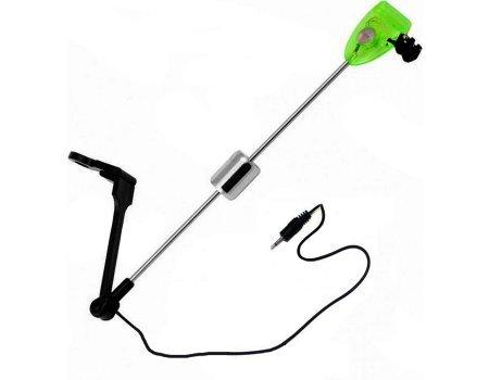 Свингер для сигнализатора CarpeX 88-SS-06 (зеленый)