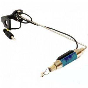Свингер для сигнализатора Traper Carp (синий)