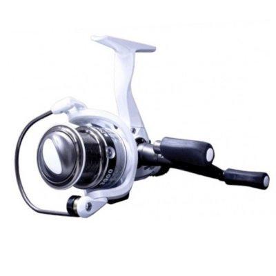 Катушка безынерционная Namazu White Fish WF2000, 4п.+1р.п