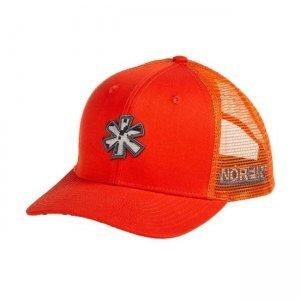 Бейсболка Norfin AM-6002 Orange
