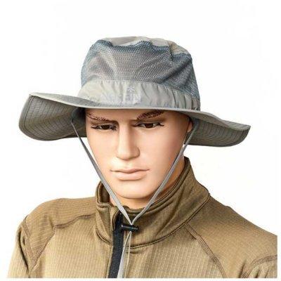 Шляпа Norfin Vent