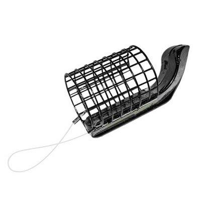 Кормушка фидерная Feeder Concept Claw L (80-120г)