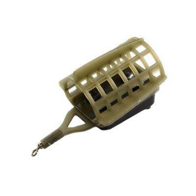 "Кормушка фидерная Feeder Concept Nano ""Плюс"" (20-60г)"