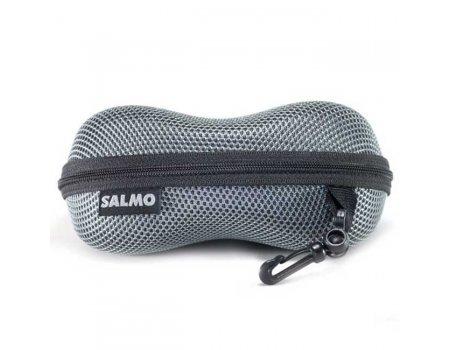 Чехол для очков Salmo S-2602