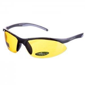 Очки поляризационные Solano FL20017A с чехлом