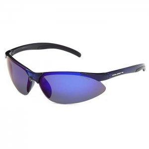 Очки поляризационные Solano FL20017D с чехлом