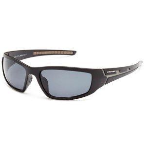 Очки поляризационные Solano FL20026A с чехлом