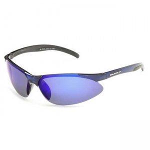 Очки поляризационные Solano FL20049 C с чехлом