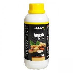 "Ароматизатор Vabik Aromaster Peanut ""Арахіс"", 700мл"