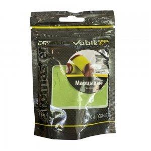 Ароматизатор сухой Vabik Aromaster-Dry (марципан), 100г
