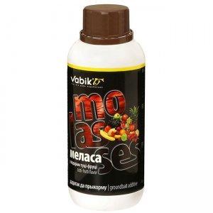 Меласса Vabik Molasses Tutti-Frutti Flavor (Тутти-Фрутти), 500мл