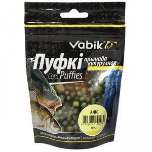 """Насадка Vabik Corn Puffies Anise """"Пуфкі Аніс"""", 20гр"""