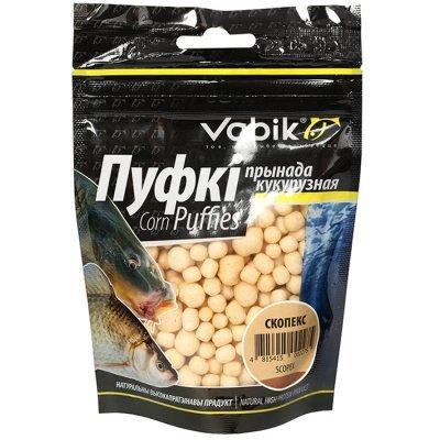 "Насадка Vabik Corn Puffies Scopex ""Пуфкі Скопекс"", 20гр"