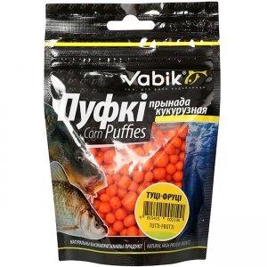 """Насадка Vabik Corn Puffies Tutti-Frutti """"Пуфкі Туті-Фруці"""", 20гр"""