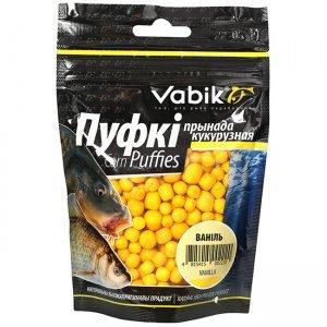 """Насадка Vabik Corn Puffies Vanilla """"Ваніль"""", 20гр"""