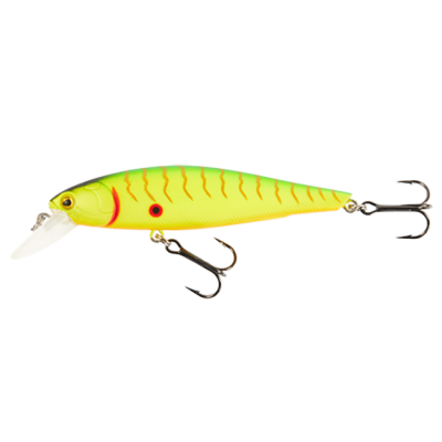 Воблер Lucky John Original Minnow X 08.00, M06