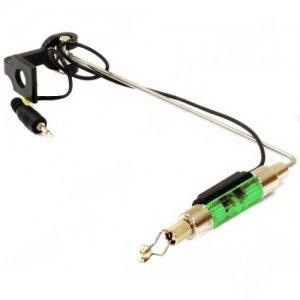 Свингер для сигнализатора Traper Carp (зеленый)