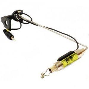 Свингер для сигнализатора Traper Carp (желтый)