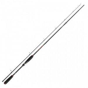 Спиннинг Daiwa Crossfire Jiggerspin CF902MLFS-BD 2.7м, 5-25гр