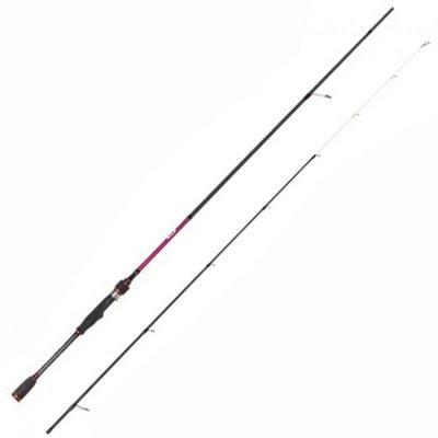 Спиннинг Salmo Elite Microjig S 10, 2.34м, 3-10гр