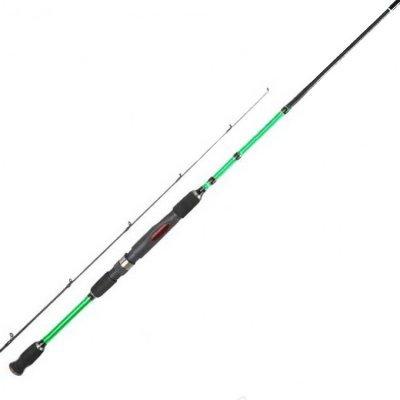 Спиннинг Libao Master Spin 210, 2.1м, 5-25гр
