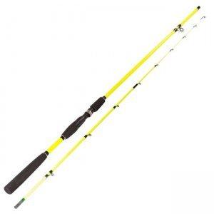 Спиннинг Доюй Premier 2.4м, до 200гр
