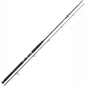 Спиннинг Daiwa BG Pilk 802 XHFS 2.4м, 50-150гр