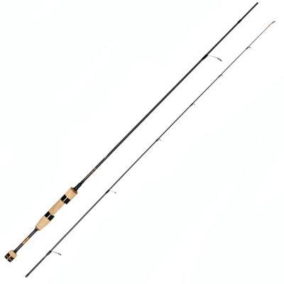 Спиннинг Lucky John Area Trout Game Arco 03, 1.83м, 0.5-3гр