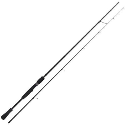 Спиннинг Salmo Sniper Spin II 20, 2.65м, 5-20гр