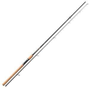 Спиннинг Daiwa Sweepfire SW902MLFS-BD 2.7м, 10-30гр