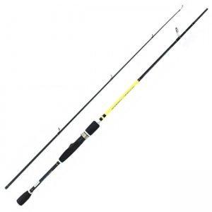 Спиннинг Namazu Pro Catch-Jack-X 1.8м, 1-6гр