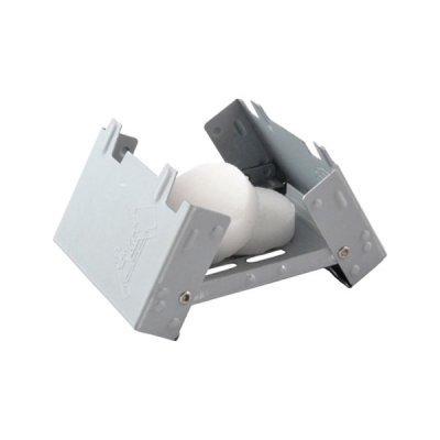 Кейс-горелка Следопыт Mini для сухого горючего PF-SSP-01