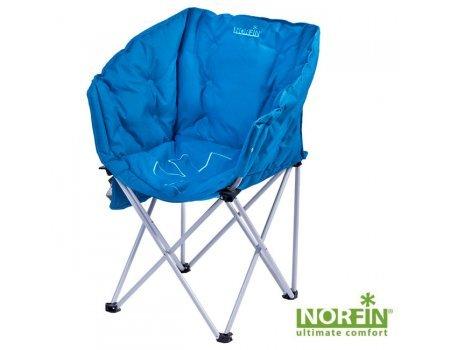 Кресло складное Norfin Ascola NF